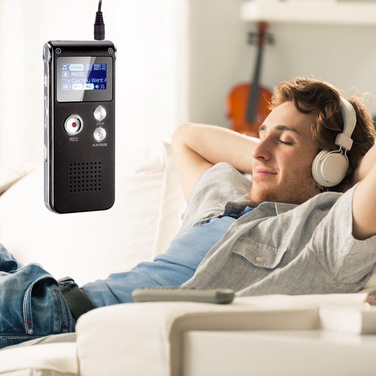 享受高品质音效体验