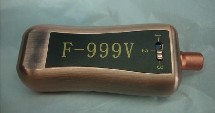 f999v正面