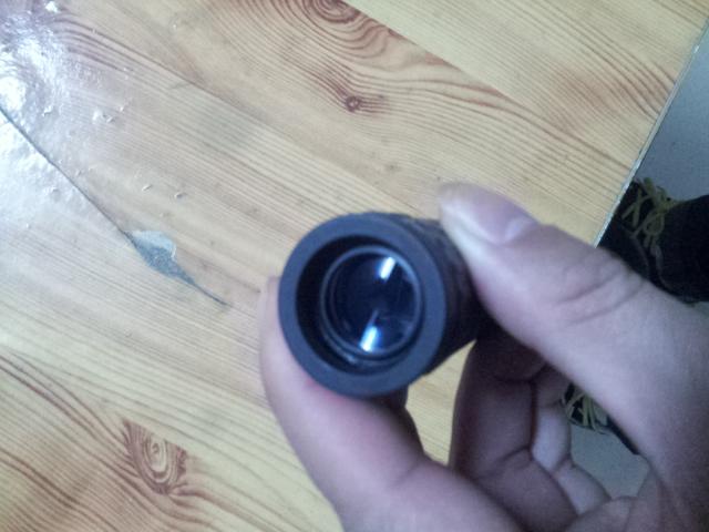 日本光学镜片